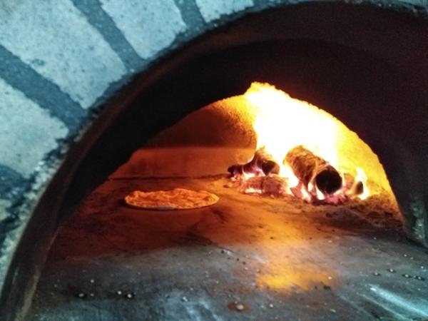 pizzeria-luigi-xativa-contacto