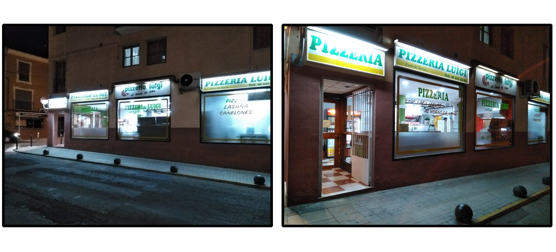 pizzeria-luigi-xativa-local-pizzas