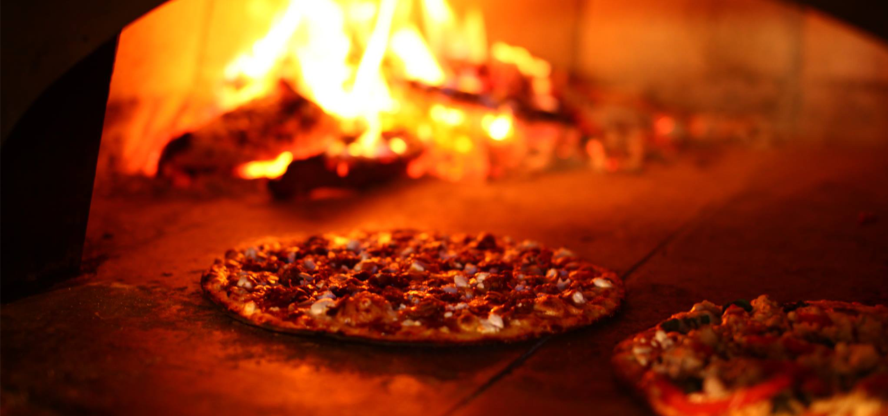 Pizzeria Luigi Xàtiva